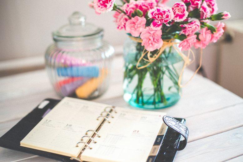 bouquet-business-businesswoman-6374.jpg