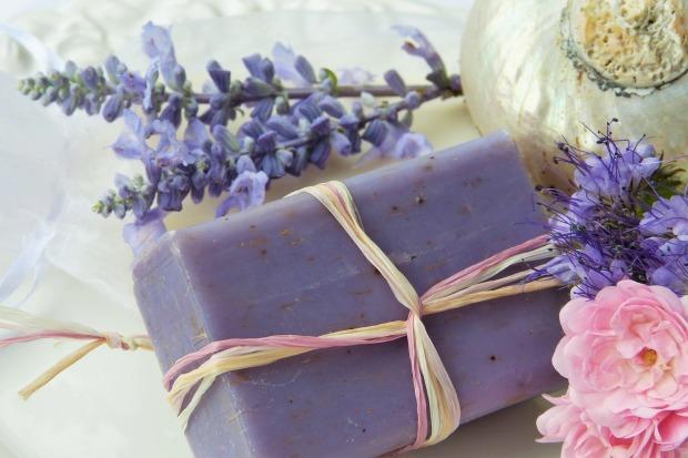 soap-2726387_1920